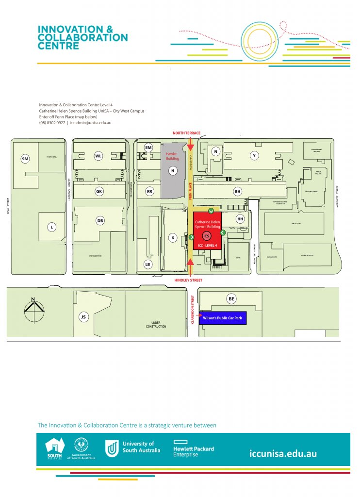 ICC-MAP-A4-May23